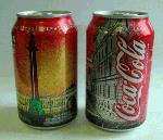 Coca-Cola не верит в социальную активность брэндов