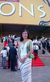 Cannes Lions 2002 призывает играть – ведь жизнь так коротка!