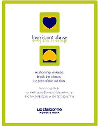 Liz Claiborne: